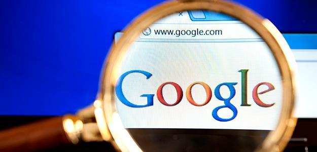 Google muss Arztbewertung löschen